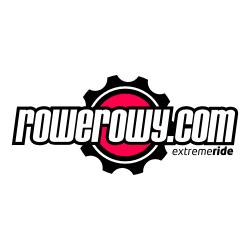 Rowerowy_com_logo_RGB_250x250pix
